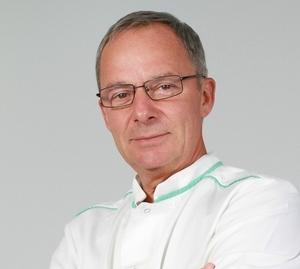 Ivan Boyadzhiev
