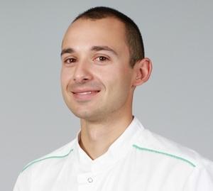 Ivan Ivanov Boyadzhiev