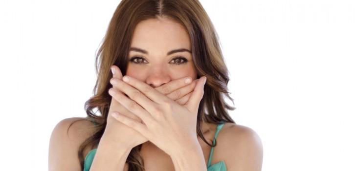 Nadomeščanje manjkajočega zoba